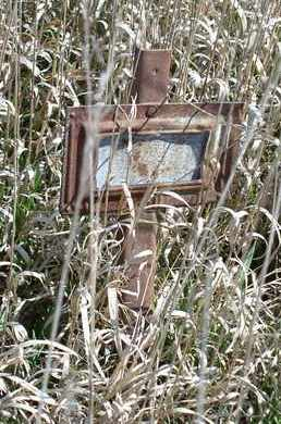 UNKNOWN, UNKNOWN - Jefferson County, Nebraska | UNKNOWN UNKNOWN - Nebraska Gravestone Photos