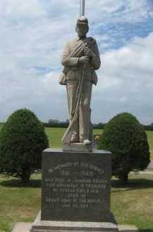 GRAND ARMY OF THE REPUBLIC, MEMORIAL - Kearney County, Nebraska | MEMORIAL GRAND ARMY OF THE REPUBLIC - Nebraska Gravestone Photos