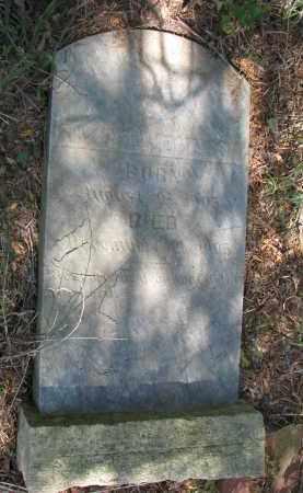 JOHNSON, RALPH - Knox County, Nebraska   RALPH JOHNSON - Nebraska Gravestone Photos