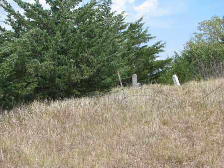 *WEBB, NOTES & OVERVIEW - Knox County, Nebraska   NOTES & OVERVIEW *WEBB - Nebraska Gravestone Photos