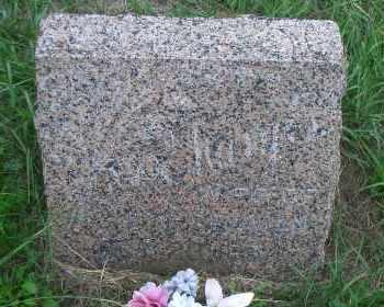 SEAMAN, MARY G. - Madison County, Nebraska | MARY G. SEAMAN - Nebraska Gravestone Photos