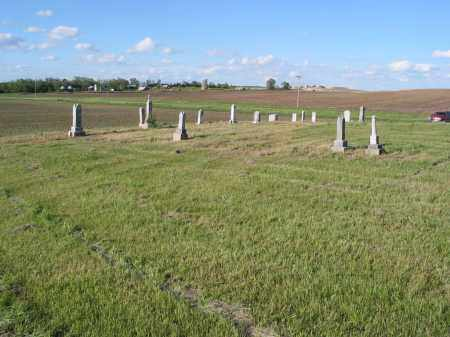 BOETGER, JOHNNIE - Pierce County, Nebraska | JOHNNIE BOETGER - Nebraska Gravestone Photos