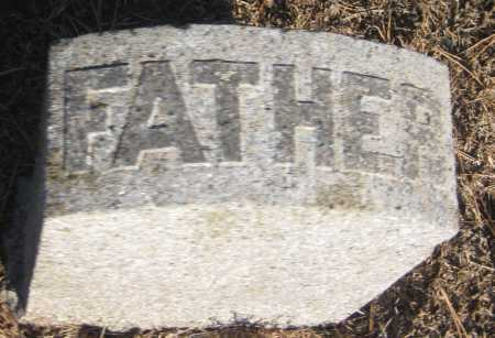 BISHOP, STEPHEN - Saline County, Nebraska   STEPHEN BISHOP - Nebraska Gravestone Photos