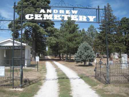 **CEMETERY, GATE - Saline County, Nebraska | GATE **CEMETERY - Nebraska Gravestone Photos