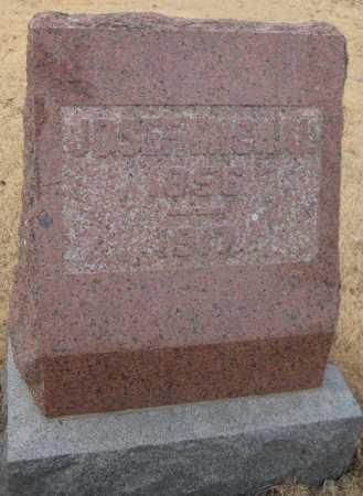 MICHAL, JOSEF - Saline County, Nebraska | JOSEF MICHAL - Nebraska Gravestone Photos