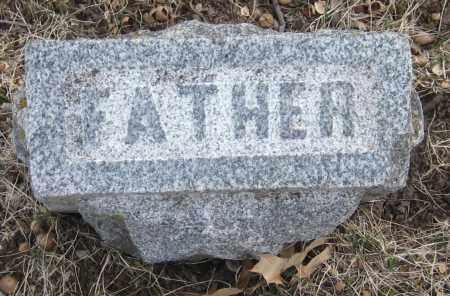 TAYLOR, JOHN - Saline County, Nebraska   JOHN TAYLOR - Nebraska Gravestone Photos