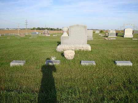 BERGGREN, MARTIN - Saunders County, Nebraska | MARTIN BERGGREN - Nebraska Gravestone Photos