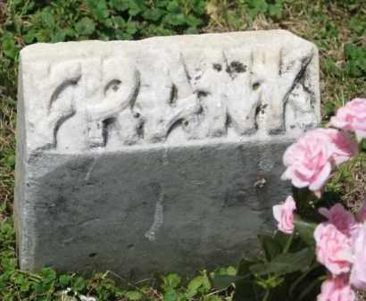 TEJKL, FRANK - Stanton County, Nebraska   FRANK TEJKL - Nebraska Gravestone Photos