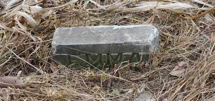 UNKNOWN, EMMA - Stanton County, Nebraska | EMMA UNKNOWN - Nebraska Gravestone Photos