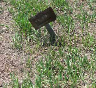 UNKNOWN, UNKNOWN - Stanton County, Nebraska | UNKNOWN UNKNOWN - Nebraska Gravestone Photos