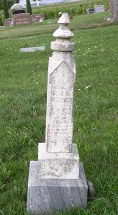 HEINSEN, CHILDREN - Washington County, Nebraska | CHILDREN HEINSEN - Nebraska Gravestone Photos
