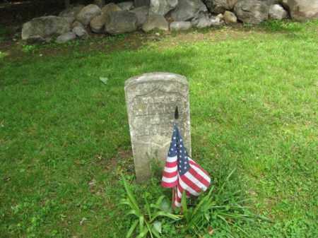 MILLER, CORP.LOUIS (LEWIS) - Bergen County, New Jersey | CORP.LOUIS (LEWIS) MILLER - New Jersey Gravestone Photos