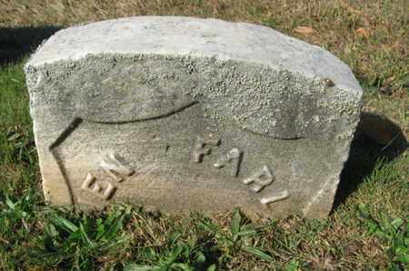 FARLEY, OWEN - Essex County, New Jersey   OWEN FARLEY - New Jersey Gravestone Photos