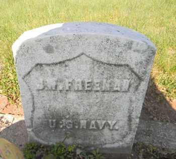 FREEMAN, JOHN W. - Essex County, New Jersey | JOHN W. FREEMAN - New Jersey Gravestone Photos