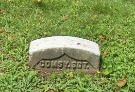 LOBDELL, JOSHUA H. - Essex County, New Jersey   JOSHUA H. LOBDELL - New Jersey Gravestone Photos
