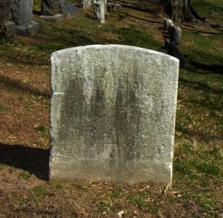 LYON, WILLIAM H. - Essex County, New Jersey | WILLIAM H. LYON - New Jersey Gravestone Photos