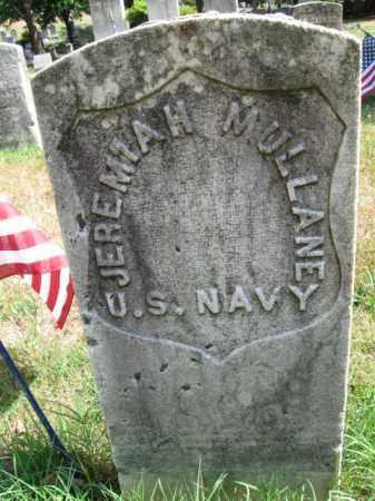 MULLANE, JEREMIAH - Essex County, New Jersey   JEREMIAH MULLANE - New Jersey Gravestone Photos