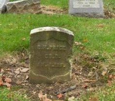 PRICE, CHARLES H. - Essex County, New Jersey | CHARLES H. PRICE - New Jersey Gravestone Photos
