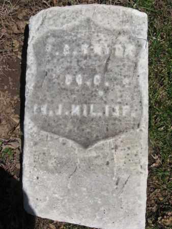 SMITH, RICHARD A. - Essex County, New Jersey   RICHARD A. SMITH - New Jersey Gravestone Photos