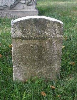 LYNCH, PHILIP - Hudson County, New Jersey | PHILIP LYNCH - New Jersey Gravestone Photos