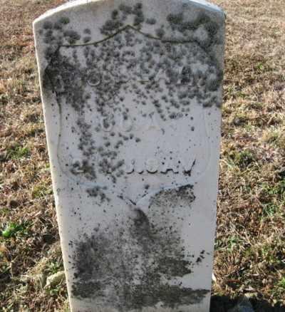 BLAIR, JOSEPH - Hunterdon County, New Jersey   JOSEPH BLAIR - New Jersey Gravestone Photos