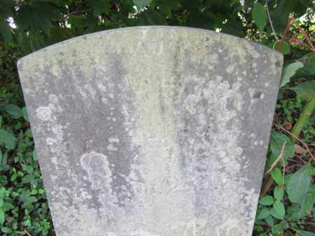 HAUGHEY (HAUGHY), JOHN V. - Mercer County, New Jersey | JOHN V. HAUGHEY (HAUGHY) - New Jersey Gravestone Photos