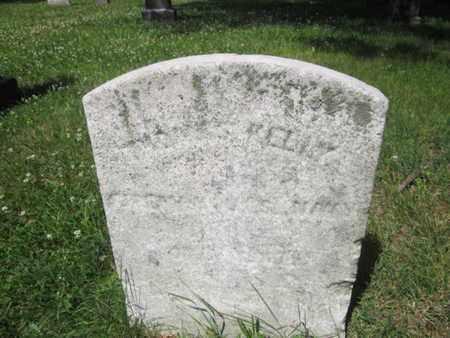 KELLY, THOMAS - Mercer County, New Jersey   THOMAS KELLY - New Jersey Gravestone Photos
