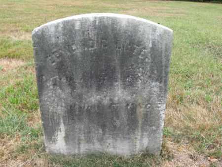 LUTES, EDWARD C. - Mercer County, New Jersey   EDWARD C. LUTES - New Jersey Gravestone Photos