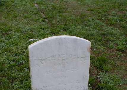 BOYCE, MATHIAS - Monmouth County, New Jersey | MATHIAS BOYCE - New Jersey Gravestone Photos