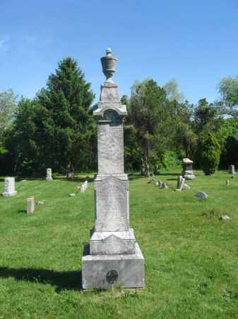 WAGNER, CORNELIUS B. - Monmouth County, New Jersey | CORNELIUS B. WAGNER - New Jersey Gravestone Photos