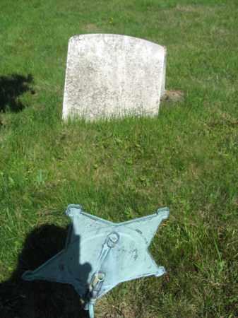 REED, JOHN B. - Morris County, New Jersey   JOHN B. REED - New Jersey Gravestone Photos