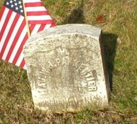 PARMENTIER, WILLIAM J. - Ocean County, New Jersey   WILLIAM J. PARMENTIER - New Jersey Gravestone Photos