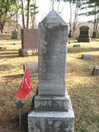 GRAY, ROBERT C. - Sussex County, New Jersey   ROBERT C. GRAY - New Jersey Gravestone Photos