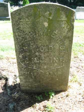 EMMERICH, WILLIAM - Union County, New Jersey | WILLIAM EMMERICH - New Jersey Gravestone Photos