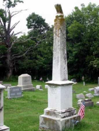 HICKS, SGT.DAVID E. - Warren County, New Jersey   SGT.DAVID E. HICKS - New Jersey Gravestone Photos