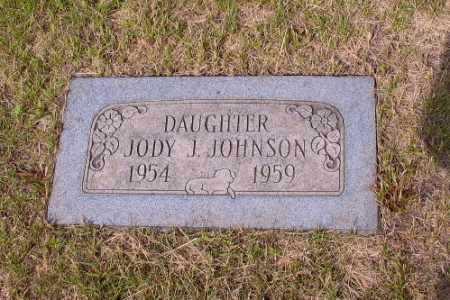 JOHNSON, JUDY J. - Barnes County, North Dakota   JUDY J. JOHNSON - North Dakota Gravestone Photos