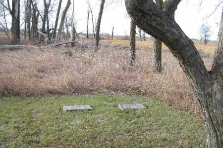 00-CEMETERY PHOTO,  - Cass County, North Dakota |  00-CEMETERY PHOTO - North Dakota Gravestone Photos