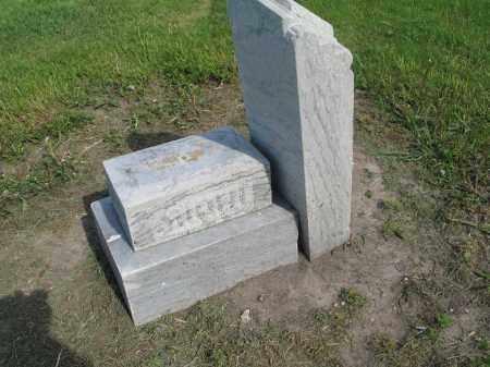 MOLDENHAUER KLAUT 015, MATILDA - Dickey County, North Dakota | MATILDA MOLDENHAUER KLAUT 015 - North Dakota Gravestone Photos