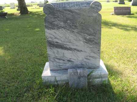 BUERKLE 149, MARTIN - LaMoure County, North Dakota | MARTIN BUERKLE 149 - North Dakota Gravestone Photos