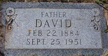 HELLER, DAVID - Logan County, North Dakota   DAVID HELLER - North Dakota Gravestone Photos