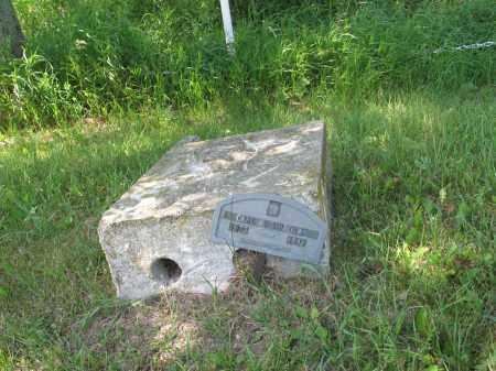 SIHTOLA, CARL V. - Logan County, North Dakota | CARL V. SIHTOLA - North Dakota Gravestone Photos