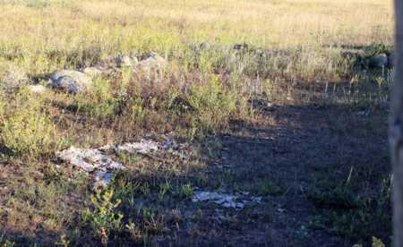 TIEDE, LUTHERAN - Logan County, North Dakota | LUTHERAN TIEDE - North Dakota Gravestone Photos