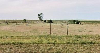 00-CEMETERY, PHOTO - McIntosh County, North Dakota | PHOTO 00-CEMETERY - North Dakota Gravestone Photos