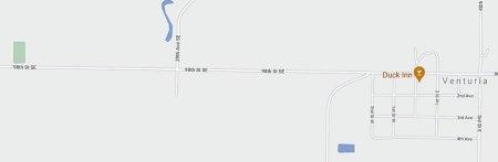 01-CEMETERY, MAP - McIntosh County, North Dakota   MAP 01-CEMETERY - North Dakota Gravestone Photos