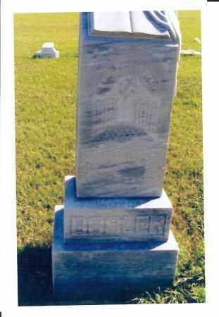 DOBLER, GOTTLIEB, JR. - McIntosh County, North Dakota | GOTTLIEB, JR. DOBLER - North Dakota Gravestone Photos