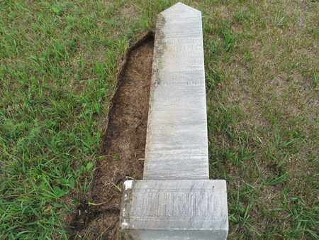 GOEHRING 022, MAGDALENA - McIntosh County, North Dakota   MAGDALENA GOEHRING 022 - North Dakota Gravestone Photos
