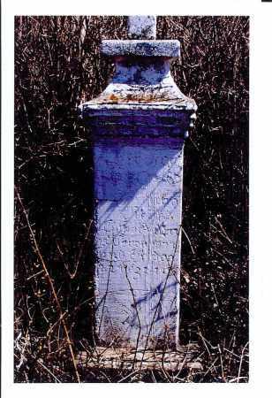 REULE, KAROLINE - McIntosh County, North Dakota   KAROLINE REULE - North Dakota Gravestone Photos