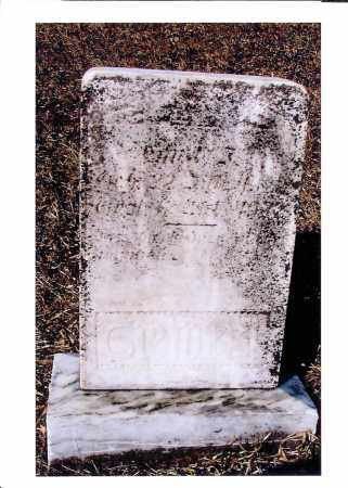 SIEMERT, EMIL T. - McIntosh County, North Dakota | EMIL T. SIEMERT - North Dakota Gravestone Photos