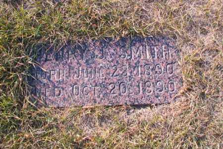SMITH, HENRY J. - Richland County, North Dakota | HENRY J. SMITH - North Dakota Gravestone Photos