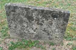 PUNTENNEY, JAMES R. - Adams County, Ohio   JAMES R. PUNTENNEY - Ohio Gravestone Photos